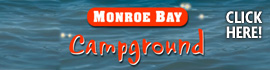 logo for Monroe Bay Campground
