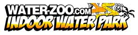 logo for Water-Zoo Campground