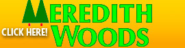 logo for Meredith Woods 4 Season Camping Area