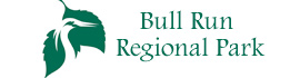 logo for Bull Run Regional Park