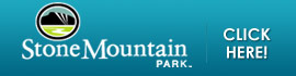 logo for Stone Mountain Park Campground