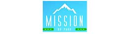 logo for Mission RV Park