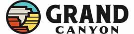 logo for Grand Canyon Trailer Village RV Park