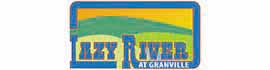 logo for Lazy River At Granville Campground