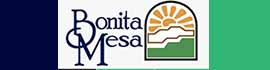 logo for Bonita Mesa RV Resort