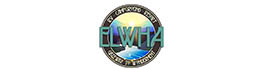 logo for Elwha Dam RV Park