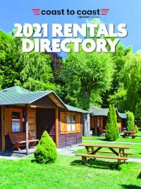 2021 Rentals Directory PDF