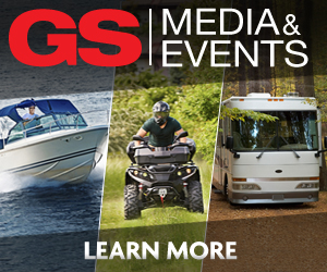 GS Media and Events - Learn More