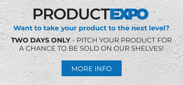 2020 Product Expo