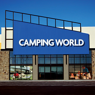 [camping world image]