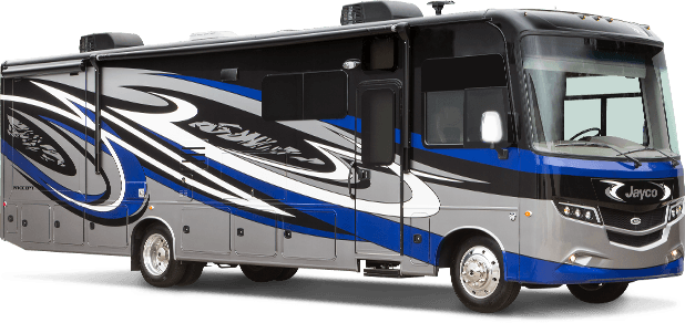 Coverage for Motorhomes | Extended Service Plan | Good Sam