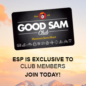 join good sam club