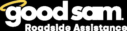 Good Sam Roadside Assistance logo