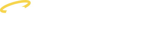 Good Sam RV Valuator logo