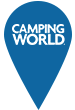 Save at Camping World Icon