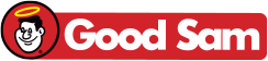 Good Sam Brand Logo