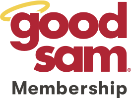 [Good Sam Club Logo]