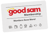 [good sam club card]