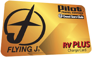 [pilot flying j card]