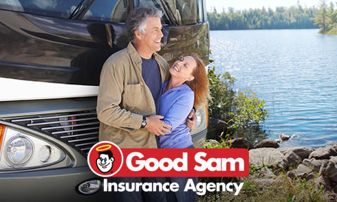 Good Sam Insurance Agency