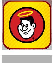 [App Icon]