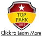 Top Park Logo