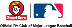 Good Sam official partner of Major League Baseball