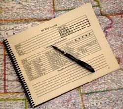 rv travel log book use a log for your rv or camper travel good sam extended service plan. Black Bedroom Furniture Sets. Home Design Ideas