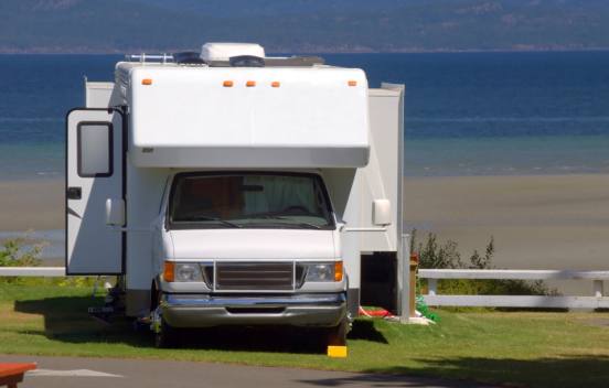 rv slide out maintenance and upkeep issues troubleshooting good sam extended service plan. Black Bedroom Furniture Sets. Home Design Ideas