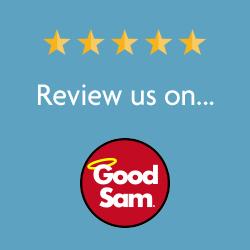 Review us on... Good Same