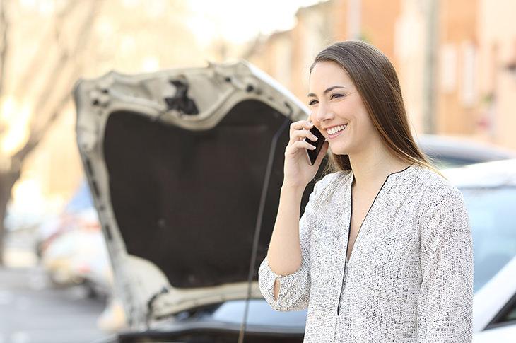 RV Roadside Assistance | Roadside Assistance | Good Sam Roadside
