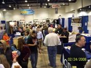 zzz22nd Annual Las Vegas Sportsmen's Boat, RV & Travel Show