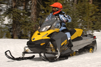 zzzProgressive Insurance 28th Annual Rocky Mountain Snowmobile Expo