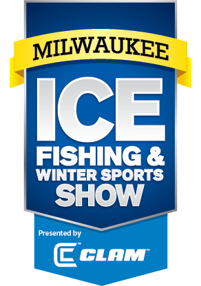 2017 milwaukee ice fishing winter sports show gs events