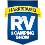 Harrisburg RV&Camping Show