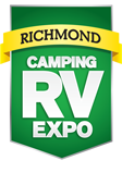Richmond Camping Rv Expo Gs Events
