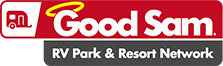 Good Sam RV Park and Resort Network