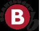 brakebuddy logo