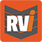 rvi brake logo
