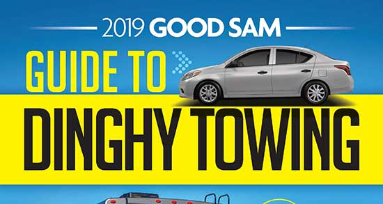 2019 tow guide