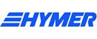 [Hymer Logo]