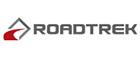 [Roadtrek Logo]