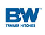 [B&W Trailer Hitches Logo]