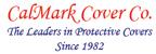 [CalMark Cover Logo]