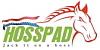 [Hosspad Logo]