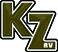 [KZ Logo]