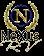 [Nexus RV Logo]