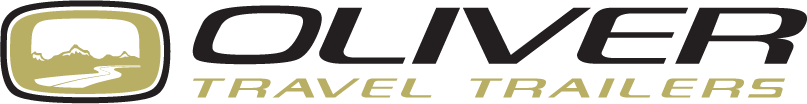 [Oliver Travel Trailers Logo]