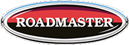 [Roadmaster Logo]