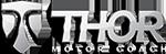 [Thor Motor Coach Logo]